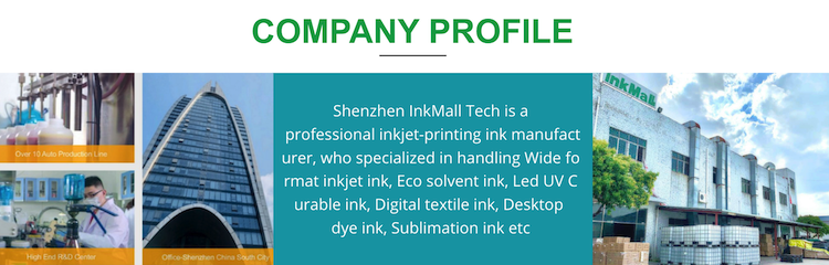 Company profile 01.png