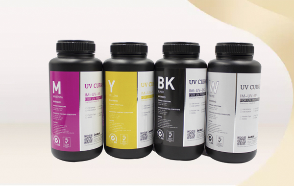 Top selling!! Main Advantages of UV Ink and Curing