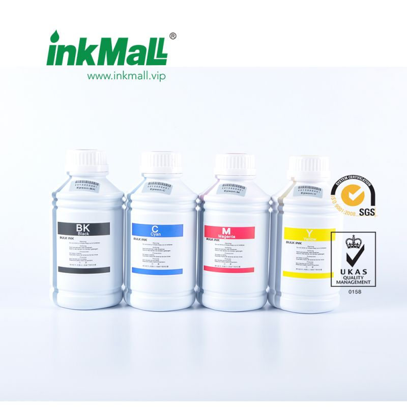 InkMall universal dye ink for Epson